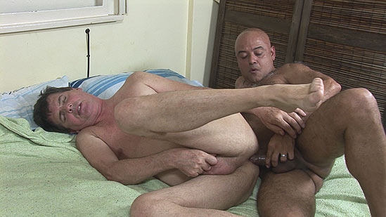 Older Gay Daddies download